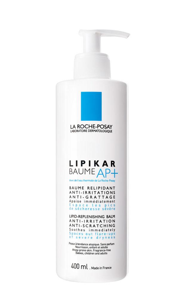 lipikar-ap-baume-400ml