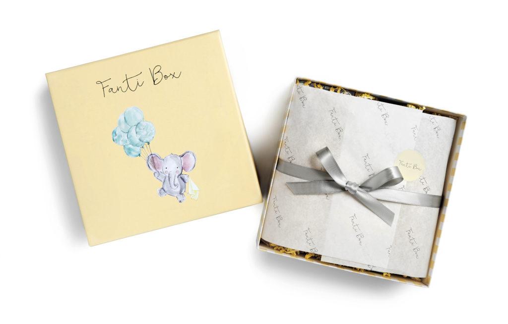 pinkbox-_-fantibox-_-pack1-_-43379