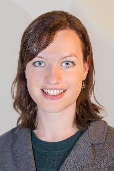 Martina Papmeyer - universitärer psychiatrischer Klinikdienst Bern
