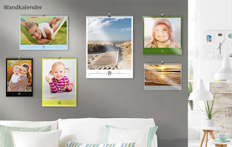 geschenke f r gotti grosseltern und co schweizer familienblog. Black Bedroom Furniture Sets. Home Design Ideas