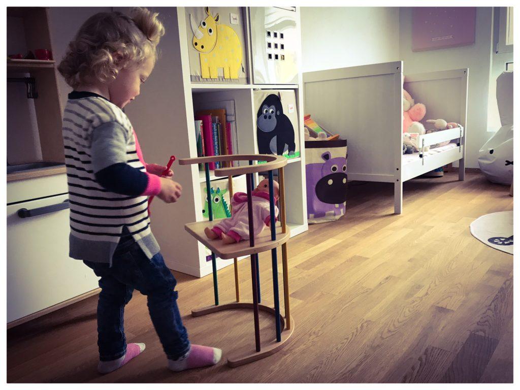 Kleinkind Klettert Dreieck : Großhandel neue mädchen streifen baby strampler kleinkind