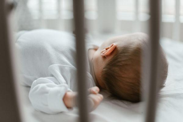 Sleepless – oder von Eulen und Lerchen