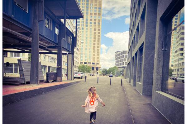 Kindergartenstart: Zwischen unbändiger Freude und Abschiedsschmerz